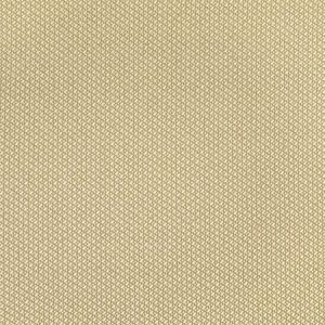 F2578 Vanilla Greenhouse Fabric
