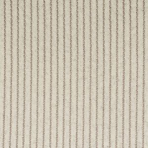 F2581 Linen Greenhouse Fabric