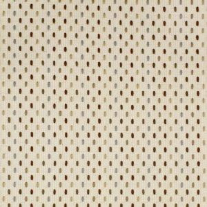 F2583 Linen Greenhouse Fabric