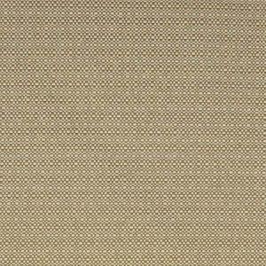 F2584 Mushroom Greenhouse Fabric