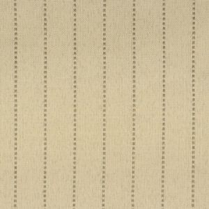 F2585 Linen Greenhouse Fabric