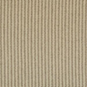 F2586 Clay Greenhouse Fabric