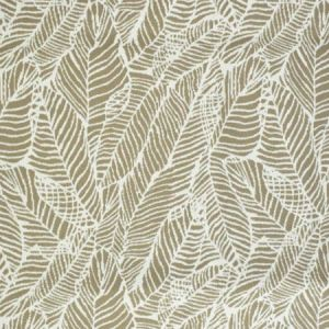 F2587 Hemp Greenhouse Fabric