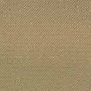 F2588 Canvas Greenhouse Fabric