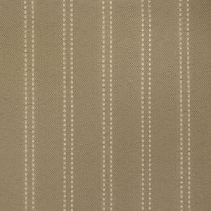 F2590 Hemp Greenhouse Fabric