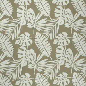 F2591 Grain Greenhouse Fabric