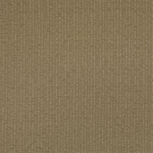 F2592 Jute Greenhouse Fabric