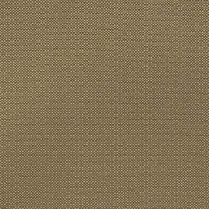 F2594 Jute Greenhouse Fabric
