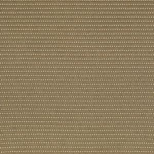 F2596 Jute Greenhouse Fabric
