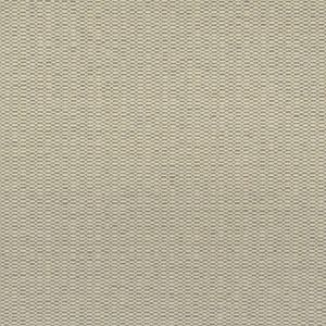 F2600 Fog Greenhouse Fabric
