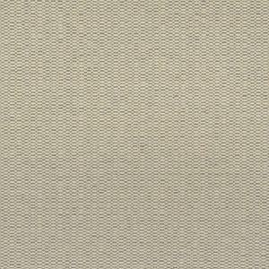 F2600 Fog Greenhouse Fabric