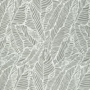 F2601 Chrome Greenhouse Fabric