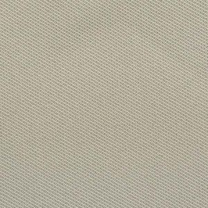 F2602 Fog Greenhouse Fabric