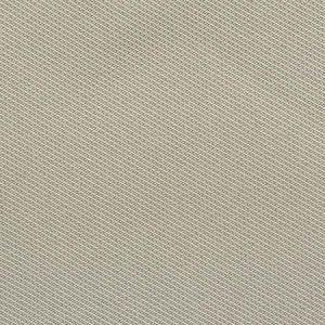 F2602 Fog Greenhouse Fabric