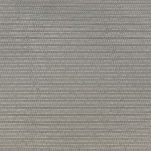 F2603 Aluminum Greenhouse Fabric