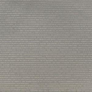 F2603 Aluminum Greenhouse Fabric