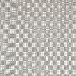 F2604 Zephyr Greenhouse Fabric