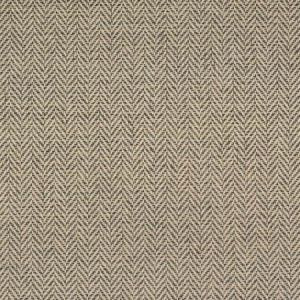 F2609 Pebble Greenhouse Fabric