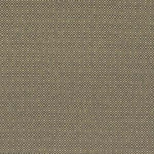 F2611 Heather Greenhouse Fabric