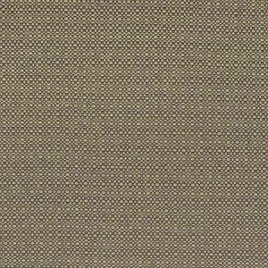 F2611 Heather Greenhouse Fabric