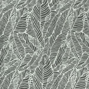 F2613 Pewter Greenhouse Fabric