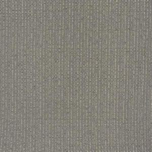 F2614 Dove Greenhouse Fabric