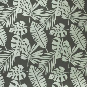 F2615 Shadow Greenhouse Fabric