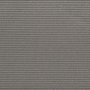 F2617 Pewter Greenhouse Fabric
