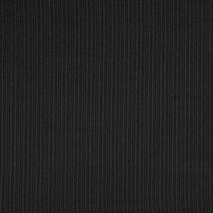 F2622 Carbon Greenhouse Fabric
