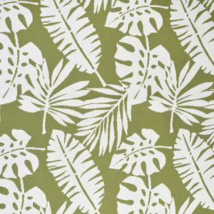 F2630 Clover Greenhouse Fabric