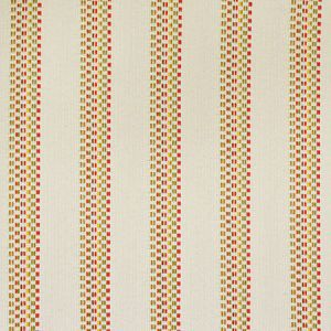 F2631 Summer Greenhouse Fabric