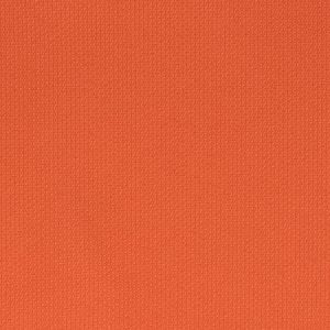 F2632 Mango Greenhouse Fabric
