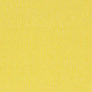 F2634 Canary Greenhouse Fabric