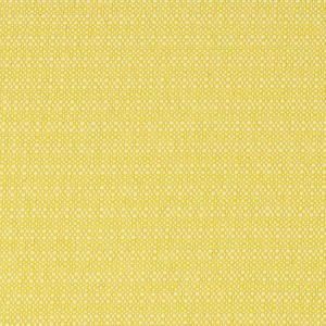 F2635 Citrus Greenhouse Fabric