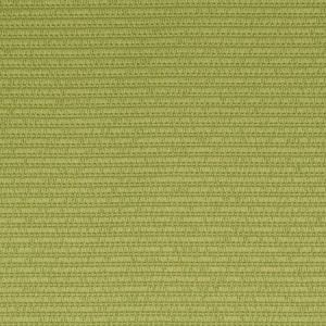 F2638 Chive Greenhouse Fabric