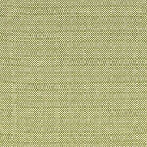 F2641 Sprout Greenhouse Fabric