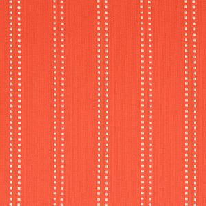 F2643 Coral Greenhouse Fabric
