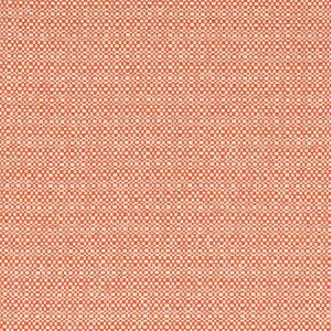 F2644 Melon Greenhouse Fabric