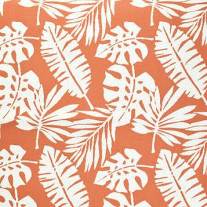 F2645 Coral Greenhouse Fabric