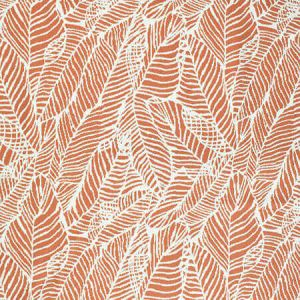 F2647 Coral Greenhouse Fabric