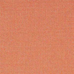 F2648 Blaze Greenhouse Fabric