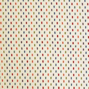 F2649 Candy Greenhouse Fabric