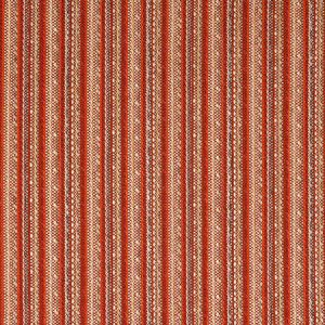 F2650 Poppy Greenhouse Fabric