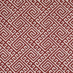 F2653 Cardinal Greenhouse Fabric