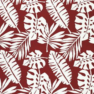 F2654 Flame Greenhouse Fabric