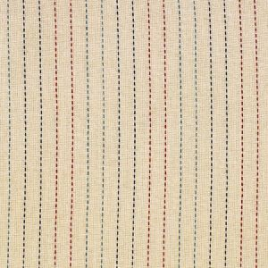 F2656 Waterfront Greenhouse Fabric