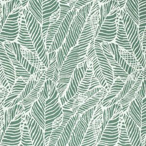 F2659 Lagoon Greenhouse Fabric