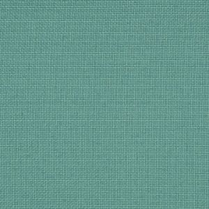 F2660 Aqua Greenhouse Fabric
