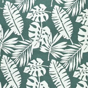 F2661 Pond Greenhouse Fabric