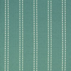 F2663 Aqua Greenhouse Fabric